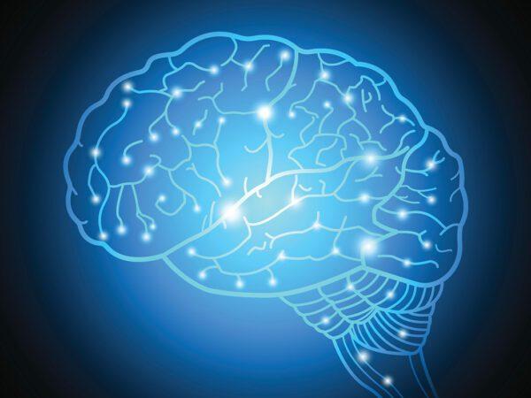 5 Hacks for Boosting Memory