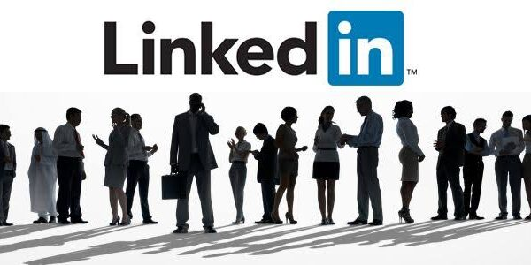 Why everyone should have a LinkedIn profile